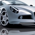 Alfa Romeo Couverture FB  11