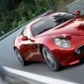 Alfa Romeo Couverture FB  2