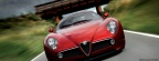 Alfa Romeo Couverture FB  3