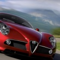 Alfa Romeo Couverture FB  5
