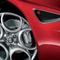 Alfa Romeo Couverture FB  6