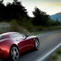 Alfa Romeo Couverture FB  8