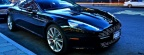 Aston Martin - FB Couverture  14 -HD