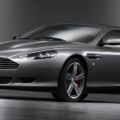 Aston Martin - FB Couverture  1