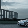 Aston Martin - FB Couverture  2 -HD