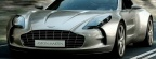 Aston Martin - FB Couverture  3 -HD