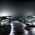 Aston Martin - FB Couverture  5