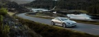 Aston Martin - FB Couverture  7 -HD