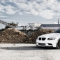 BMW - FB couverture  15