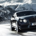 Bentley - photo couverture facebook  1