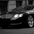 Bentley - photo couverture facebook  4