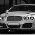 Bentley - photo couverture facebook  5