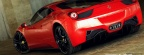 Ferrari - FB Cover  15