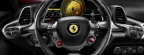 Ferrari - FB Cover  7