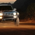 Hummer FB Cover  1