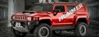 Hummer FB Cover  2