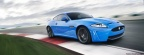 Jaguar FB Cover  10 -
