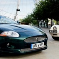 Jaguar FB Cover  4 -