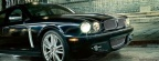 Jaguar FB Cover  5 -