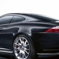 Jaguar FB Cover  8 -