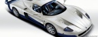 Maserati FB Couverture  10