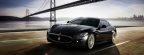 Maserati FB Couverture  5