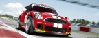 Mini Cooper - FB Cover  1