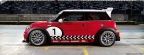 Mini Cooper - FB Cover  4