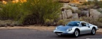 Voiture Retro - FB Cover  13 -