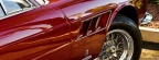 Voiture Retro - FB Cover  15 -