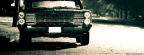 Voiture Retro - FB Cover  16