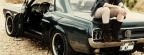 Voiture Retro - FB Cover  20 -