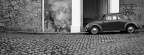 Voiture Retro - FB Cover  29