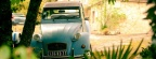 Voiture Retro - FB Cover  8