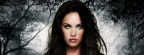Megan Fox FB Cover  5