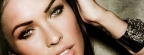 Megan Fox FB Cover  7