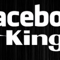 facebook king facebook cover