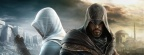 Assassins Creed Facebook Timeline (25)