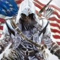 Assassins Creed III Facebook Timeline (1)