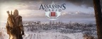 Assassins Creed III Facebook Timeline (2)