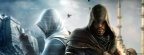 Assassins Creed III Facebook Timeline (3)