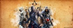 Assassins Creed III Facebook Timeline (5)