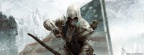 Assassins Creed III Facebook Timeline (7)