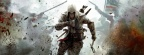 Assassins Creed III Facebook Timeline (8)