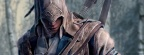 Assassins Creed III Facebook Timeline (9)