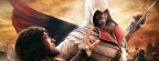 Assassins Creed III Facebook Timeline (10)