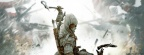 Assassins Creed III Facebook Timeline (14)