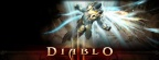 diablo III FB Cover (1)