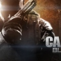 Call of Duty black ops 2 FB Cover (2)
