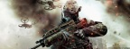 Call of Duty black ops 2 FB Cover (3)
